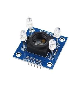 GY-31 TCS230 - Sensor de reconhecimento de cor - MXGY31