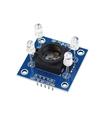 GY-31 TCS230 - Sensor de reconhecimento de cor