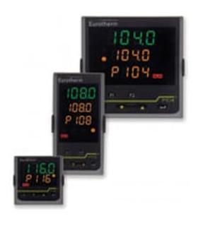 P116-CC-VH-RRX-R-4CL - 1/16 DIN; 3 relay out; RS485; CT in - P116CCVHRRXR4CL