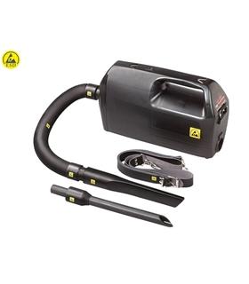 555-ESD-S GS - Aspirador Portatil ESD - 555-ESD-SGS