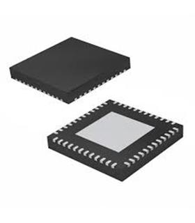 BD8174MUV -  Power Supply IC Series for TFT-LCD Panels - BD8174MUV