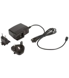 Alimentador 5V 2.5A Para Raspberry - MC002546