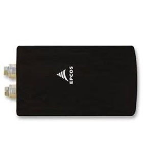 Condensador Electrolitico 3900uF 400V - 353900400