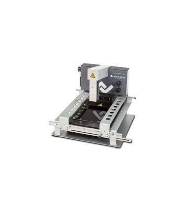 0HR200-HP - Rework System w. Heating Plate 230V - 0HR200-HP