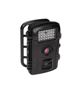 CAMCOLVC26N - Camara de Caça 2MP Sensor PIR - CAMCOLVC26N