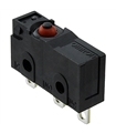 D2SW01 - Microswitch SpDt IP67