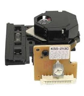 Grupo óptico CD Sony KSS213C - KSS213C