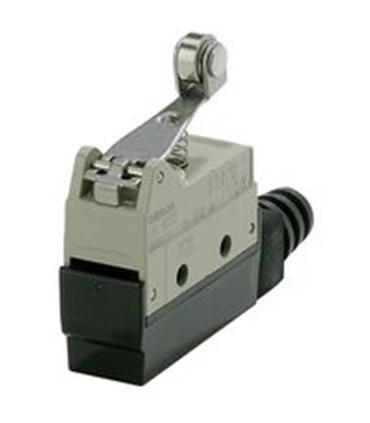 SHLW255 - Micro Interruptor Omron - SHLW255