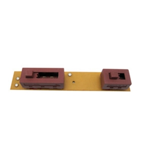 914TEKAXT89 - Modulo Comutadores para TEKA XT89 - 914TEKAXT89