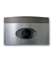 Modulo Camara Cores Video-Porteiro Sistema de 2 Fios L201