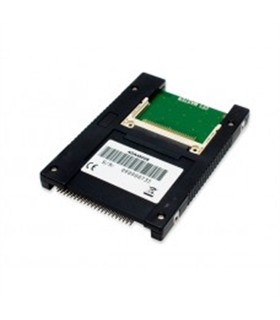 SD-ADA45006 - Adaptador IDE 50 Pinos Macho Compact - SDADA45006