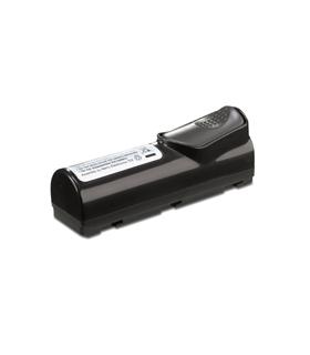 Bateria de Substituição Para Testo 330 Facelift - BATTESTO330