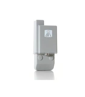 Recetor para automatismo portao BFT Clonix 2 - CLONIX2