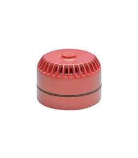 Sirene Piezo 540501FULL-0389X - 540501