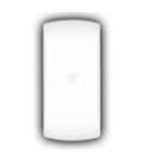 Detector magnético bidirecional para abertura de portas/jan5 - DMBG5
