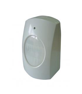 Detector De I.r Para Central ES0301 - ES0315
