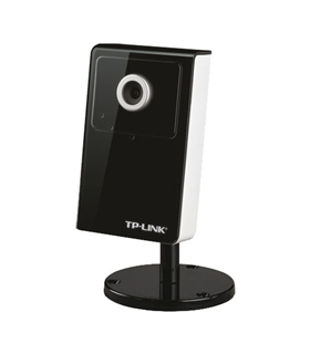 Camera Ip Video Vigilância C/ Áudio Bi-Direccional SC3130 - SC3130