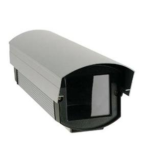 Caixa p/ Camara de Vigilancia p/ Exterior - CAMWH1
