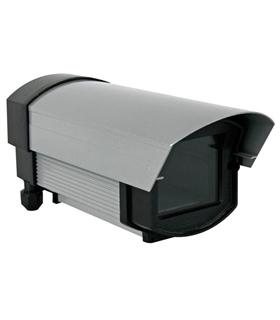 Caixa de Vigilância de Câmara para Exterior - CAMWH5