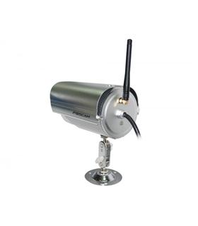Camara Foscam FI8905W-PT - FI8905W-PT