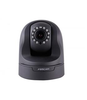 Camara Motorizada Foscam FI9826W-PR - FI9826W-PR
