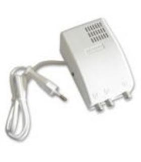 Amplificador TV 2 Saídas - TVF221
