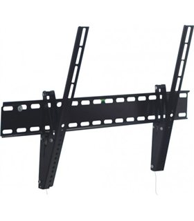 """Suporte Lcd Saxis 30-63"""" 60Kg - SV0259"""