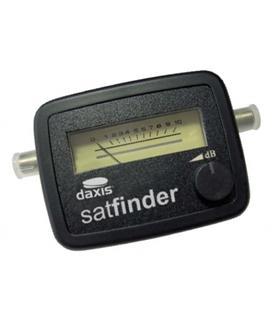 AM0403 - Satfinder com sinal sonoro DAXIS - AM0403
