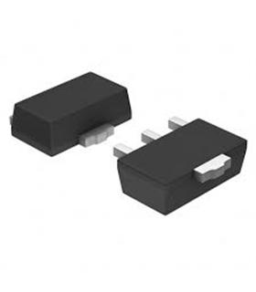 KTA1001 - Transistor SOT-89 - KTA1001