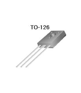 Transistor - BD135