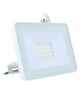 Projector Led Branco Frio 230VAC 50W 6000k - MX3063473