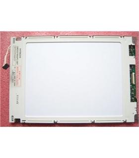 """LMG5278XUFC-00T D2 9.4"""" FSTN-LCDPanel for HITACHI - LMG5278"""