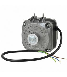 M4Q045-EF01-75 - Motor Para Ventilador 36W 13000RPM Papst - M4Q045-EF01-75