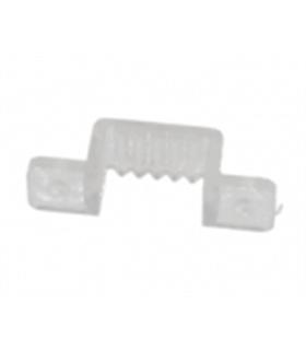 Clip Montagem Fita Led 230V - MX3063302