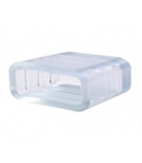 Topo Fita Led 230V - MX3063303