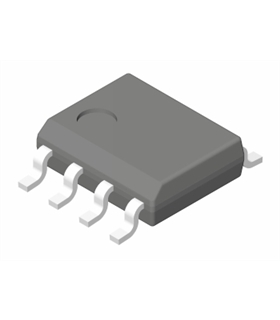 S3330 - Liquid crystal chip Batch Sop7 - S3330