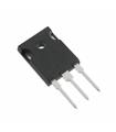 IRFP460A - Mosfet N, 500V, 13A, 280W, 0.27 Ohm, TO-247 - IRFP460A