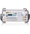 DG1022Z - Gerador de Funções 2 Canais 25mhz 200ms