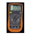 72-2590 - Multimetro Digital 3 1/2 Digitos Tenma - 72-2590