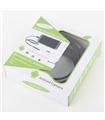 ENDOSCAM1 - Camara Endoscopica HD para Android OTG IP67 - ENDOSCAM1