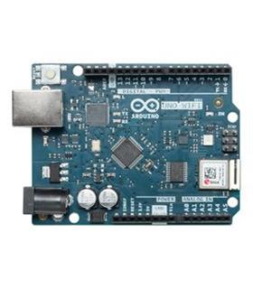 ABX00021 - Arduino Uno Wifi Rev2 - ABX00021