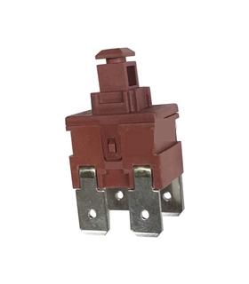 81782445 - Interruptor Maquina Lavar Teka - 81782445