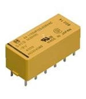 S3EB-12V - Rele 12VDC 3PST-NO, SPST-NC - S3EB-12V