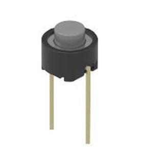 SKRGAMD010 - Pulsador 7mm 1.57N - SKRGAMD010