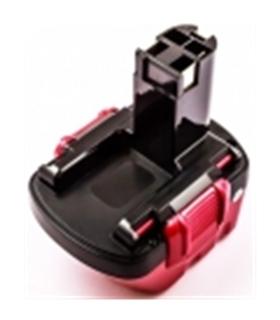 Bateria para ferramenta Bosch GSR12-1 12V 2.5Ah NiMh - MX82355