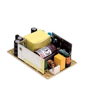 EPS-45S-5 - Fonte Alimentacao 80-264VAC 5VDC 8A - EPS-45S-5