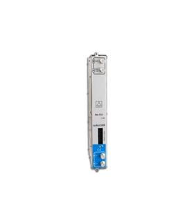 Amplificador banda larga 120 dbuv - PA-721