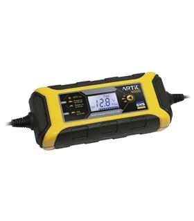 Artic 4000 - Carregador Automatico Baterias 6V/12V - GYS029583