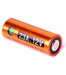 Pilha Alcalina 12V Para Comados 23A - 16923A
