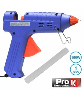 PKGG60W - Pistola de Cola Quente 100W - PKGG100W